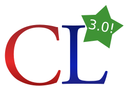 CL 3.0!