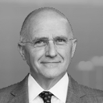 Jerry Goldman Headshot