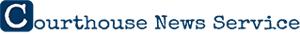 Courthouse News Service Logo