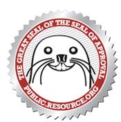 Public.Resources.Org Logo